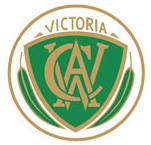 The Country Women's Association of Victoria