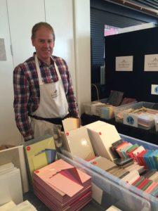 envelopes melbourne wholesale