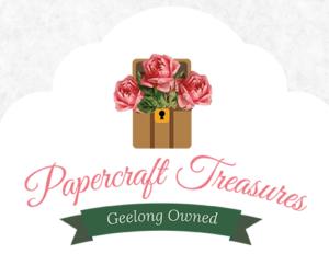 Geelong scrapbooking store