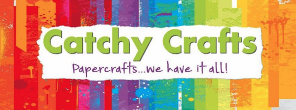 catchy crafts papercrafts store